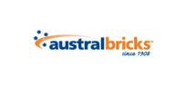 austral-bricks