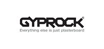 gyprock