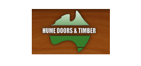 hume-doors-and-timber