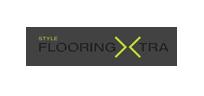 style-flooring-xtra