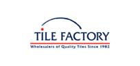 tile-factory